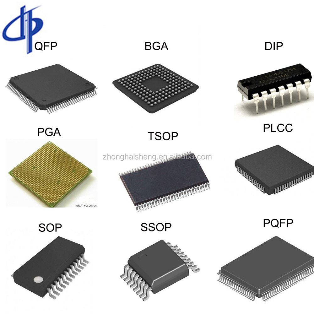 Electronic Ic Pt2323-s, Electronic Ic Pt2323-s Suppliers and ...