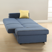 egyptian sofa furniture,moroccan sofa mattress,max home furniture sofa