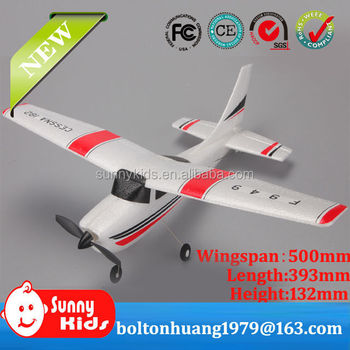 Newest 3ch Cessna 182 2 4g Rc Plane For Beginners F949 - Buy Rc  Plane,Plane,F949 Product on Alibaba com