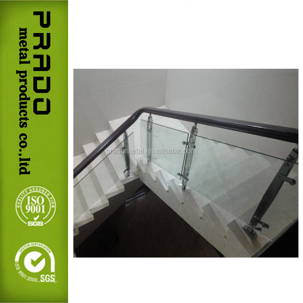 glas innentreppengel nder preise br stung und gel nder produkt id 60655465890. Black Bedroom Furniture Sets. Home Design Ideas