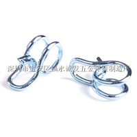 professional and high quality metal hose clips