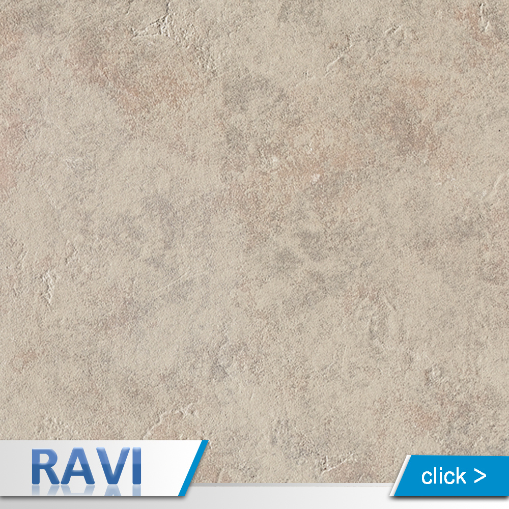 Kajaria Ceramic Tiles In Dubai Suppliers And Manufacturers At Alibaba