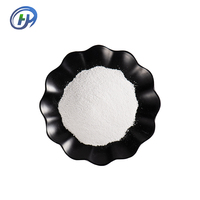Good Price ISO9001 Performance Chemical Product Tabular Alumina Powder For Sale