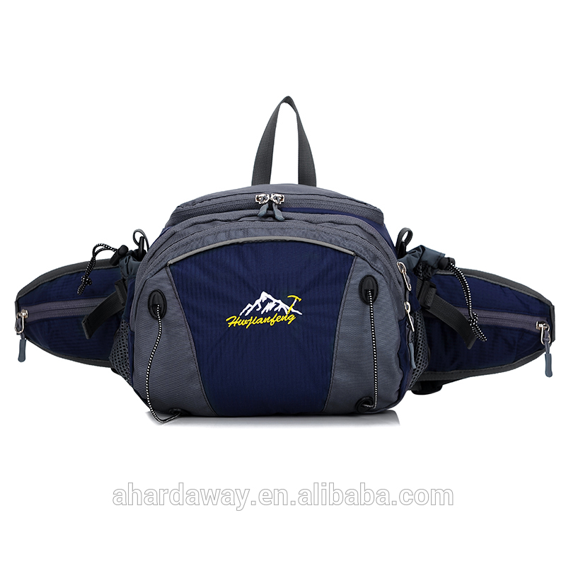 Export high quality and practical fanny pack wholesale