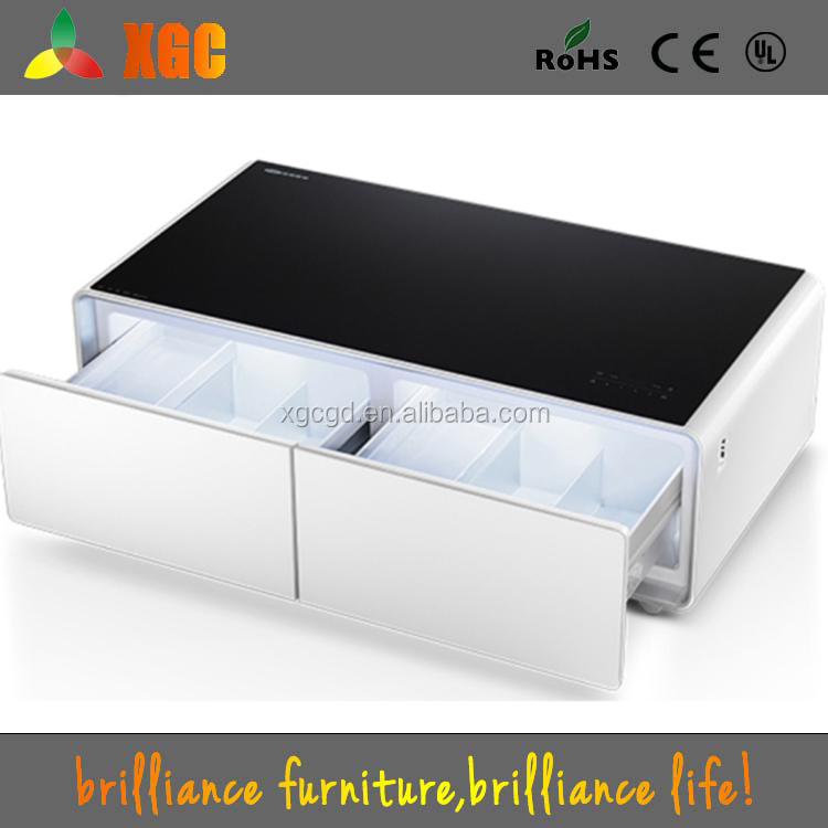 smart table, smart table suppliers and manufacturers at alibaba