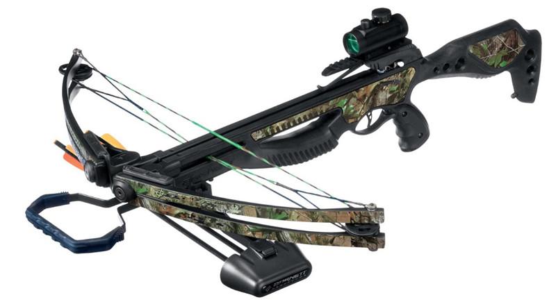 10fa233bc atacado de caça equipamento composto de pistola besta-Arcos e ...