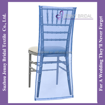 C409a Jenny Bridal Chair Back Covers Weddings Whole China Wedding