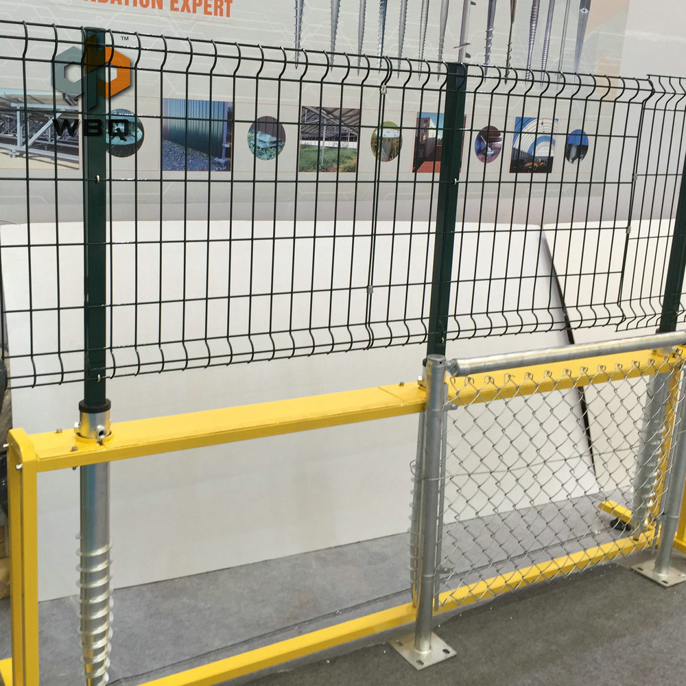 Welded Cattle Fence/steel Wire Fence/ Wholesale, Fence Suppliers ...