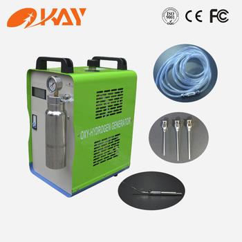 Сварочные аппараты электролизер стабилизатор напряжения серии svc