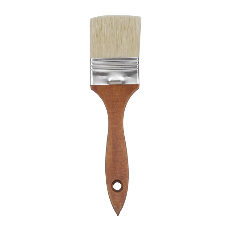 50mm cheap wall paint brushes