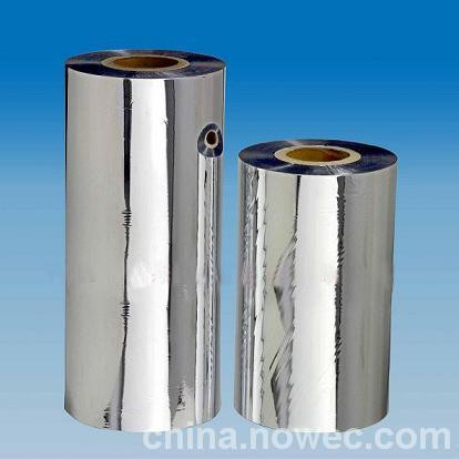 Mylar Mirrors, Mylar Mirrors Suppliers and Manufacturers at Alibaba.com