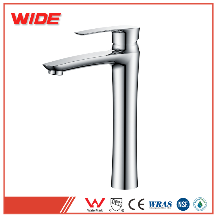 Beauty Salon Sink Faucet, Beauty Salon Sink Faucet Suppliers and ...