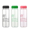 /product-detail/500ml-fashion-portable-clear-my-bottle-sport-plastic-water-bottle-60815148041.html
