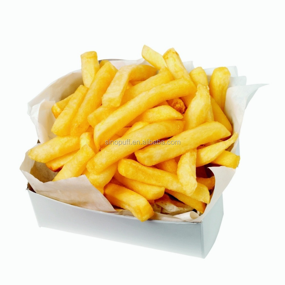 french fries and chips - photo #25