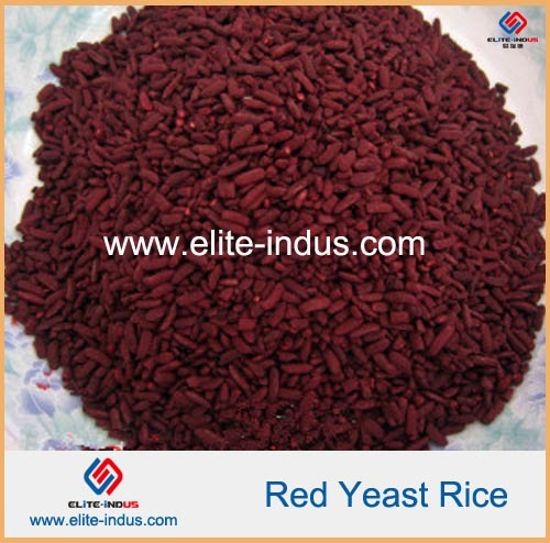 Bright Red Food Coloring Wholesale, Food Coloring Suppliers - Alibaba