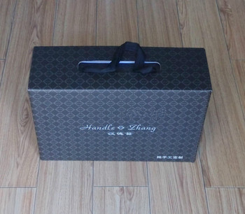 Custom Made Oem Logo Black Gift Box Matte Black Gift Box Black Shoe Box ,  Buy Colored Shoe Boxes,Shoes Packaging Boxes,Cardboard Gift Box Product on