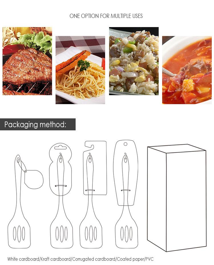 Amazon 12 Pcs Kitchen Utensil Set Heat Resistant Cooking