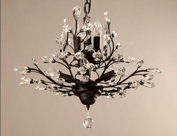 Fancy Bedroom Crystal Chandelier Tree Shaped Lamp - Buy Tree Shaped  Lamp,Crystal Chandelier,Bedroom Crystal Chandelier Product on Alibaba.com