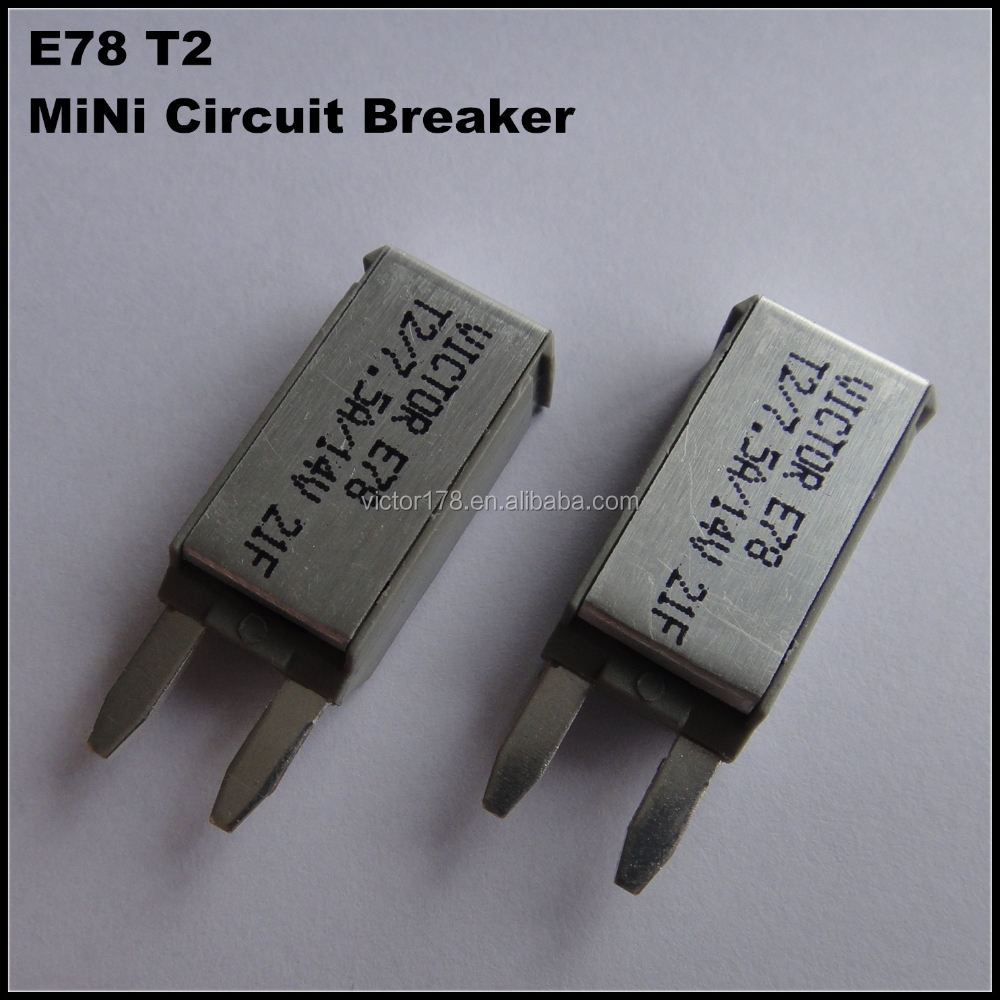 E7 Series,10 Amp Switch,Replace For Car Mini Blade Fuse - Buy 10 Amp ...