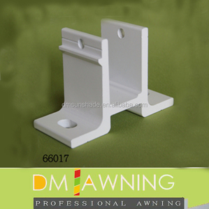 China awning supplier durable awning wall mount brackets for retractable awning
