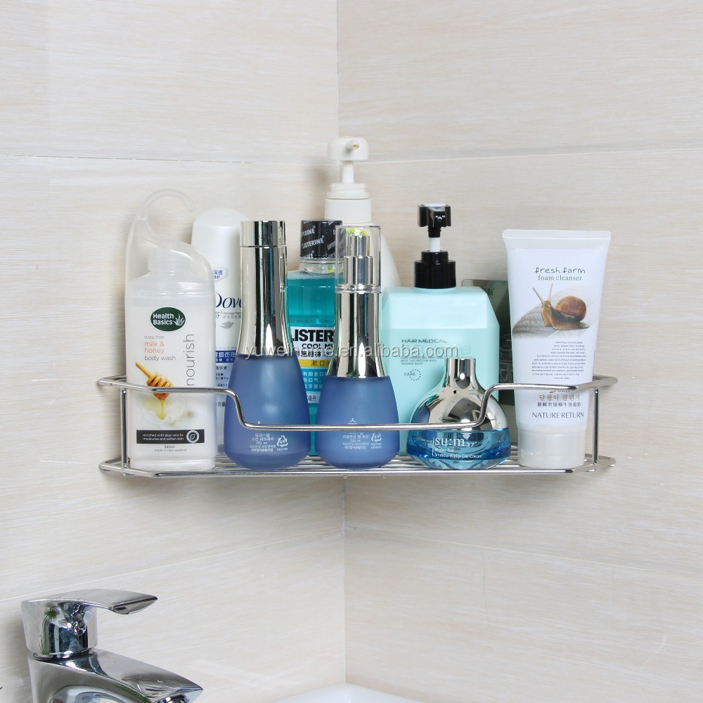 Corner Bathroom Basket, Corner Bathroom Basket Suppliers and ...