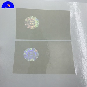 Suppliers Id com State At Hologram Alibaba Manufacturers Card Hologram Overlay With And