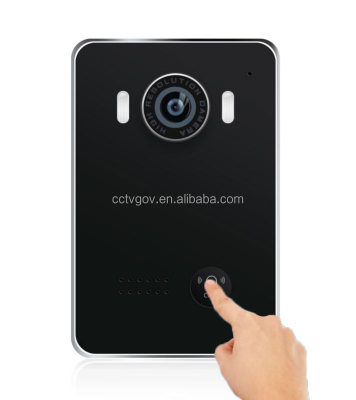 Wireless Video Door Phone Wireless Video Door Phone Suppliers and Manufacturers at Alibaba.com