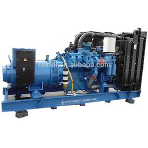 low price MTU 12V2000G25 marine diesel engines for sale
