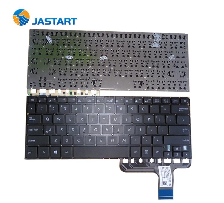 Genuine ASUS Zenbook UX305FA  UX305LA UX305UA US keyboard