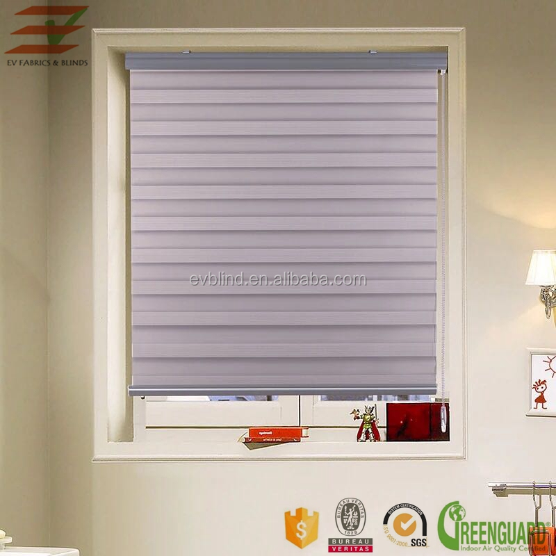Zebra Blinds Parts, Zebra Blinds Parts Suppliers And Manufacturers At  Alibaba.com