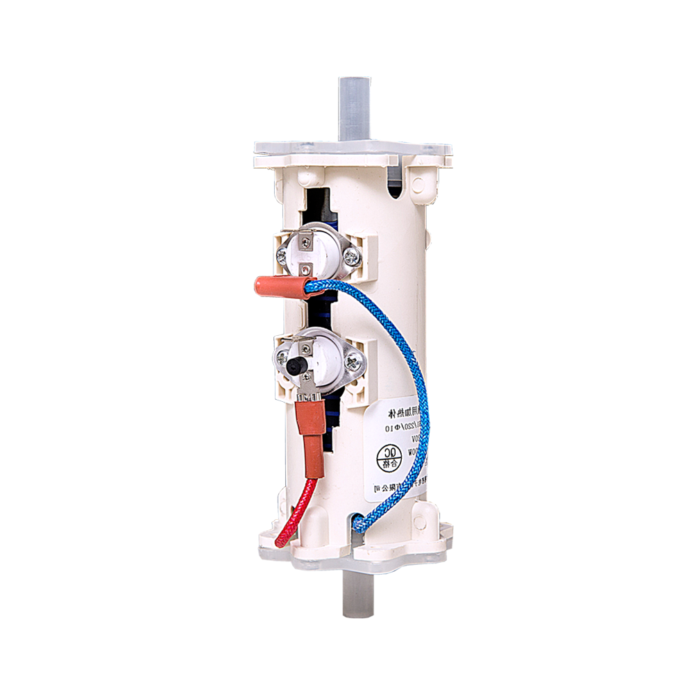 3kw Electric Heating Element Heating Tube for Instant Electric Hot Water Heater