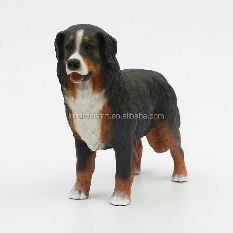 Grosir Warna Coklat Berburu Anjing Rottweiler Dekoratif Kerajinan Damar Patung Patung Buy Anjing Berburu Kerajinan Damar Patung Patung Rottweiler Product On Alibaba Com