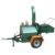 Factory directly sale high efficiency wood pallet chipper