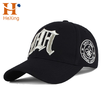 ea9fb119d9a Custom High Quality Golf Caps And Hats Custom Men
