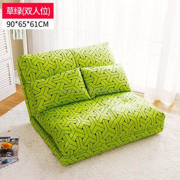 Amazing Modern Lounge Sofa Double Size Bed Couch Floor Recliner Folding Chaise Chair Adjustable Buy Sofa Bed Folding Sofa Bed Folding Modern Folding Sofa Ibusinesslaw Wood Chair Design Ideas Ibusinesslaworg