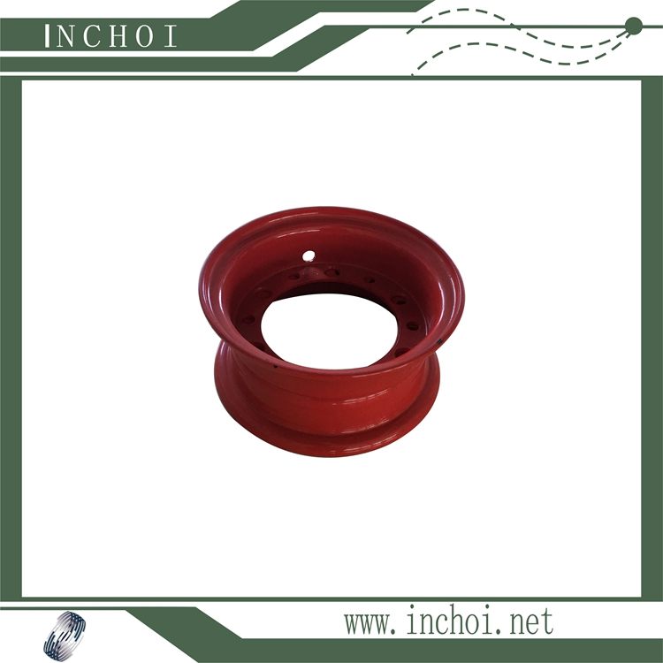 China forklift wheels and tires