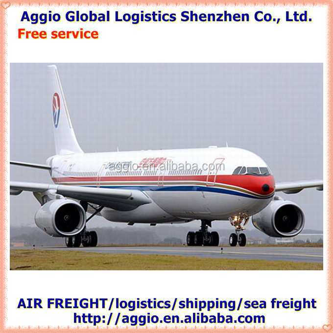 cheap air freight from China to South Africa for wholesale led gel lack dryer air logistics