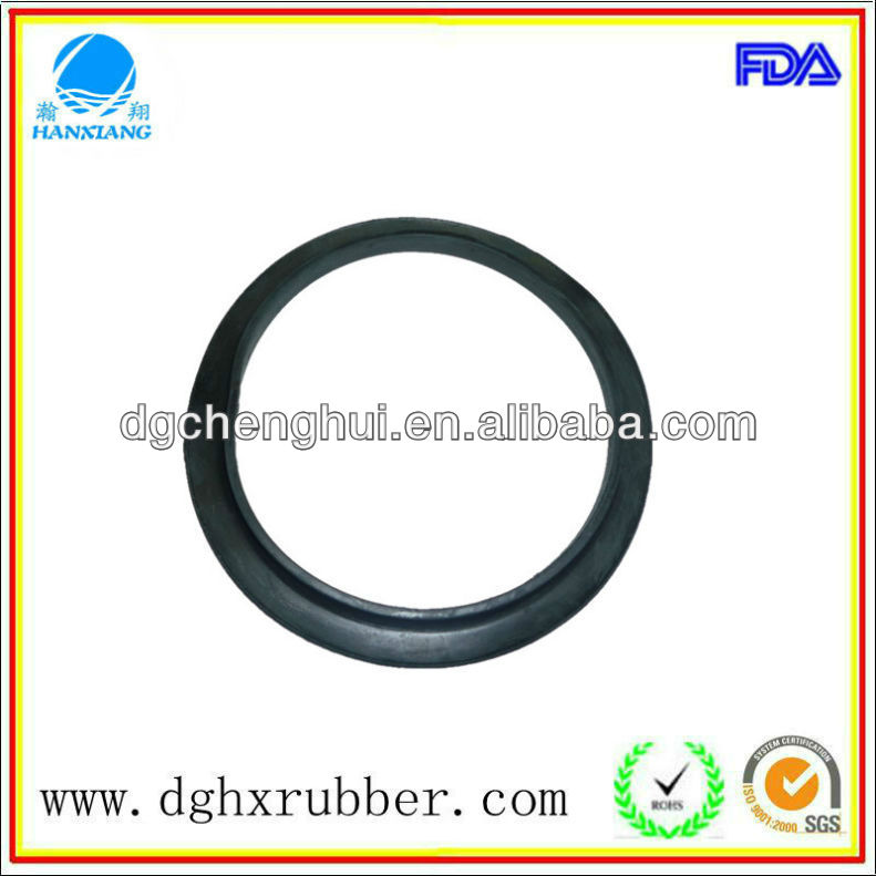 wearable,customize,anti-shock,Silicone/nbr/epdm/fkm Rubber Gasket/fda Gasket/rubber Gasket Factory