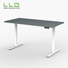 OEM healthy life office desk height adjustable standing desk