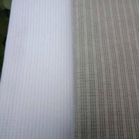 Strengthed Non-Woven Stitchbonding Casual Shoe Cloth