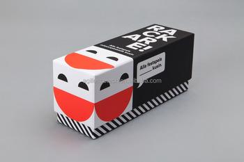 2016 Hochwertige Kostüme Recycling Visitenkarte Box Schön Gedruckt Förderung Visitenkarten Papier Box Buy Papierkasten Geschenkbox