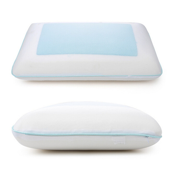 High Quality Best Sell Gel Memory Foam Pillow Buy