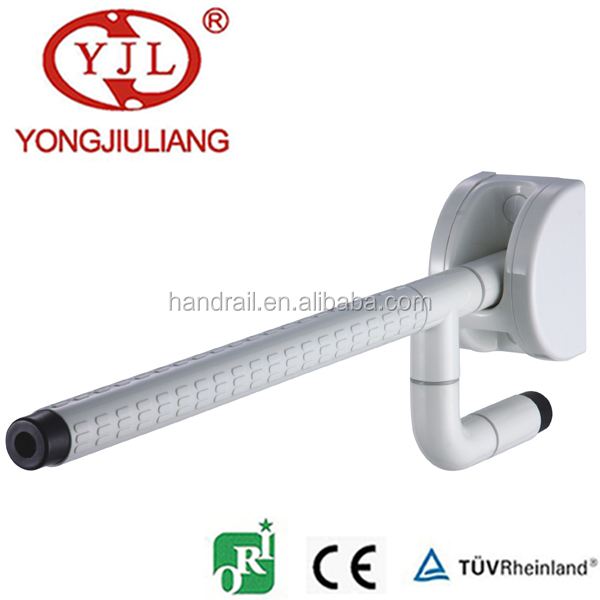 Bathroom Handrails For Elderly/disabled   Buy Disabled Handrai,Bathroom  Hand Rail Product On Alibaba.com