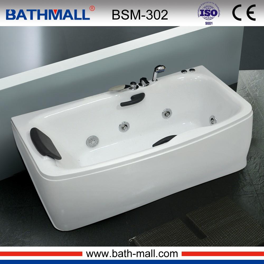 Cute fiberglass bathtub manufacturers ideas the best for Top bathtub brands
