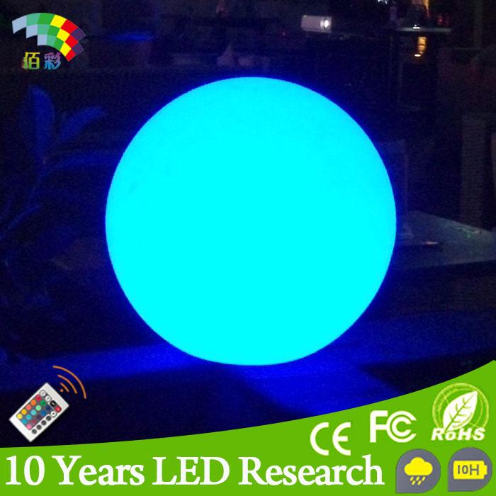 3 Light Metal Ball Design Pool Table Light Billiard: Rotating World Ceiling Fan Acrylic Globe Solar Hanging