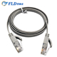 Usb charging power cable 12v tv set top box