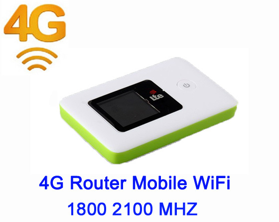 unlocked mini 4g wifi lte router mobile wifi hotspot 3g 4g. Black Bedroom Furniture Sets. Home Design Ideas