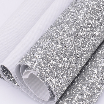 Factory Supply Wholesale Glitter Wall Covering Decorative Wallcovering View Glitter Wall Covering Derun Leather Product Details From Dongyang Derun
