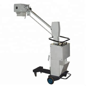 FM-50M Portable X Ray Machine
