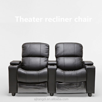 Awe Inspiring Vip Theater Recliner Chair Cinema Chair Buy Theater Recliner Chair Theater Cinema Chairs Home Cinema Chairs Product On Alibaba Com Machost Co Dining Chair Design Ideas Machostcouk